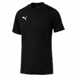 LIGA Training Jersey, barn