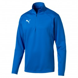 LIGA Training 1/4 Zip Top,...
