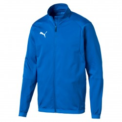 LIGA Training Jacket, barn